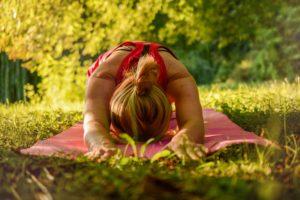 pilates-exterieur-lyon-coach