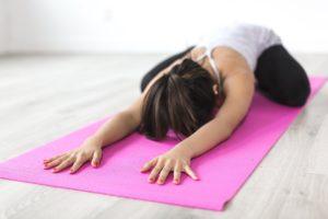 pilates-relaxation-dos-lyon