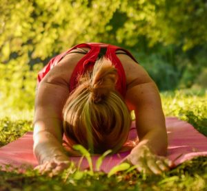 pilates-stretching-lyon-coach