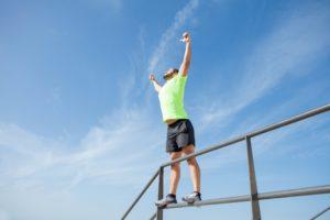 sport-sante-lyon-coaching