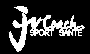 logo-johan-vaugelade-coach-bl