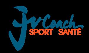 logo-johan-vaugelade-coach-couleur