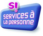 service-personne-coaching-lyon