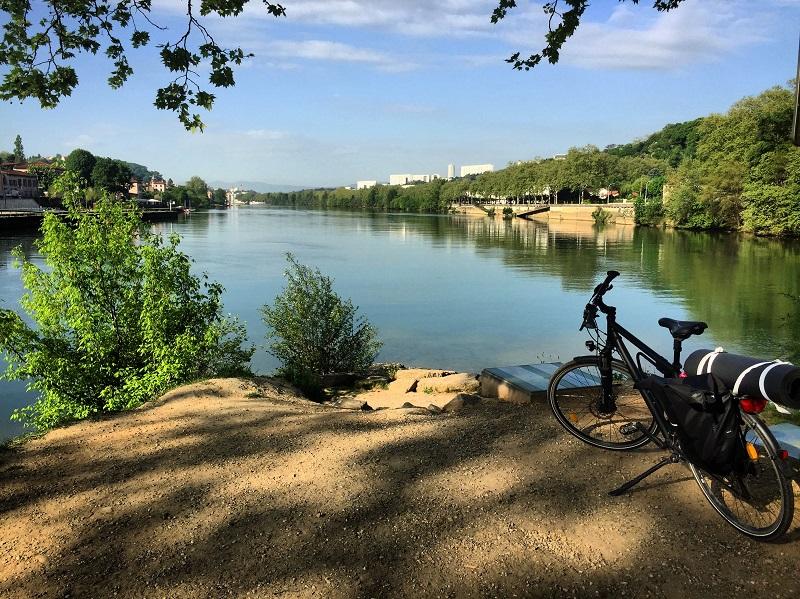 Cours sport remise en forme à Lyon