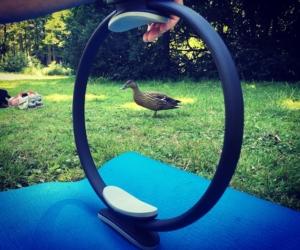 cours-pilates-lyon-jvsportsante